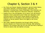 chapter 6 section 3 4