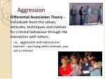 aggression1