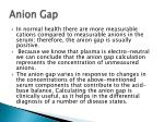 anion gap2