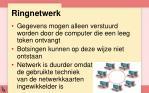 ringnetwerk2