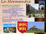 la normandie10