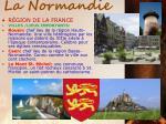 la normandie4