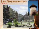 la normandie7