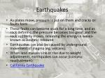 earthquakes1