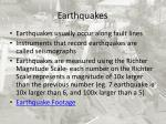 earthquakes2