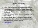 earthquakes3
