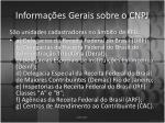 informa es gerais sobre o cnpj3