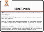 conceptos1