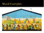 mural examples1