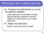 proceso de planificaci n3