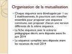 organisation de la mutualisation2