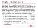 chapter 12 example part b