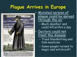 plague arrives in europe2