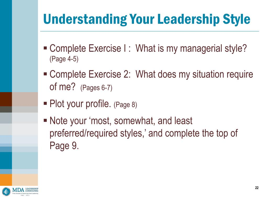 PPT - Minnesota Council for Quality Leadership That Gets