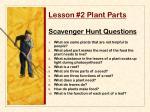 lesson 2 plant parts4