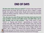 end of days3