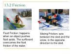 13 2 friction2