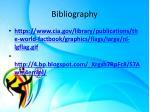 bibliography3