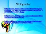 bibliography4