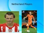 netherland players2