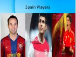 spain players2
