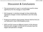 discussion conclusions1