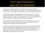 fact not fantasy walter in germany1