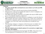 4 management gilchriese denes lbnl merrill doe sc2