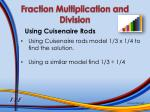 fraction multiplication and division1