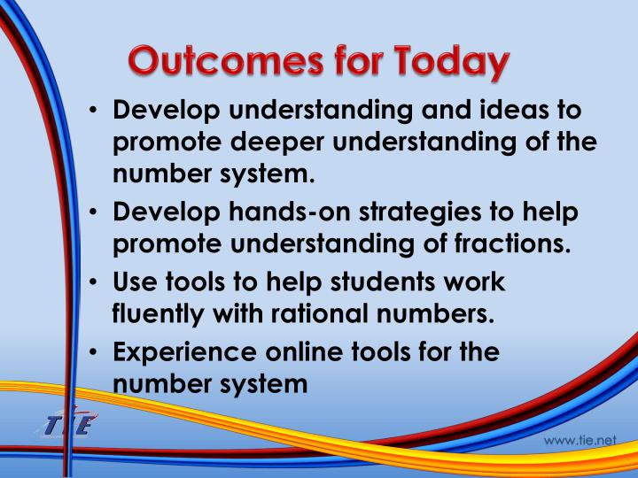 use and develop system that promote Staffing process reliably selects the qualities and characteristics that promote high -quality  single talent system of record,  talent retention:.