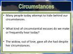 circumstances1
