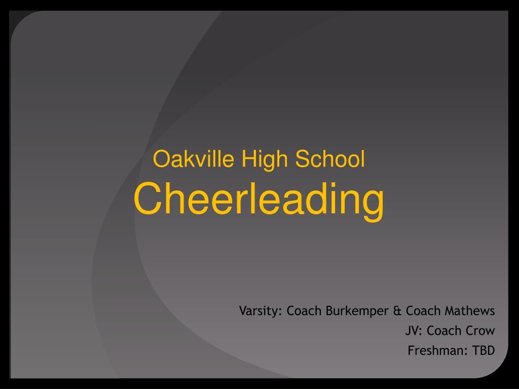 Dating coach Oakville