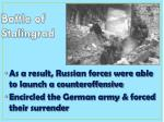 battle of stalingrad1