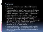 analysis5