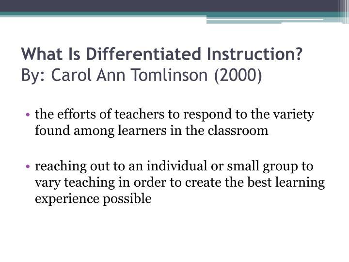 Ppt Differentiation Powerpoint Presentation Id2233297