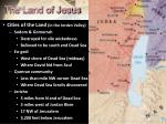 the land of jesus10