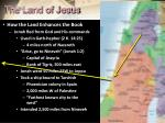 the land of jesus13