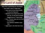 the land of jesus14
