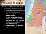 the land of jesus15