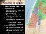 the land of jesus3