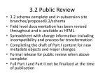 3 2 public review
