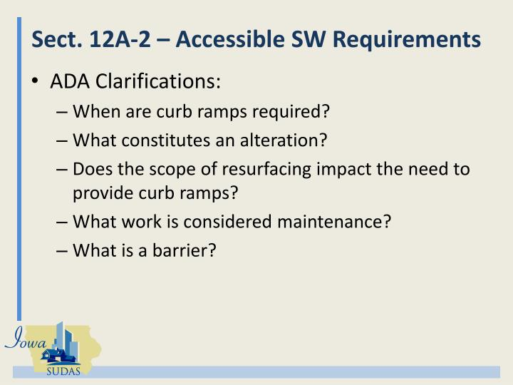 sect 12a 2 accessible sw requirements n.