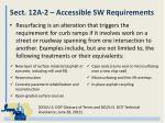 sect 12a 2 accessible sw requirements1