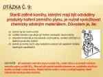 ot zka 9