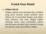 produk pasar modal1