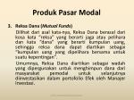 produk pasar modal2