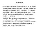 eosin filo