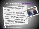 prepare minnesota for alzheimer s 20204