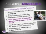 prepare minnesota for alzheimer s 20207