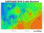 carthage bvw g with structure1